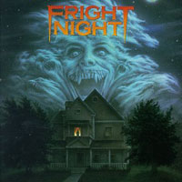 Cinemax 26/6: Fright Night