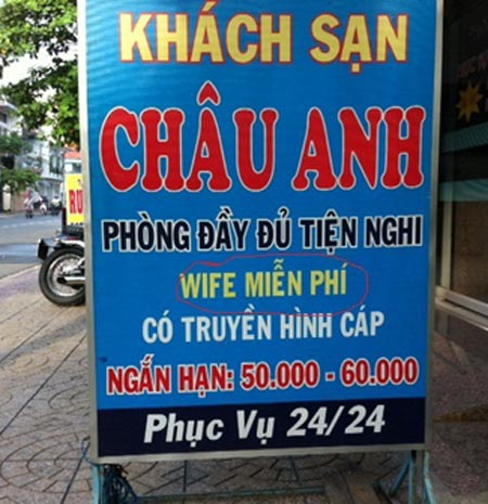 Nhng nh ch c  Vit Nam (63), Ci 24H, tranh vui, chi co o viet nam, anh vui, tranh hai, anh hai, bao, cuoi 24h