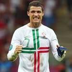 Bóng đá - Màn trình diễn đỉnh cao của Ronaldo