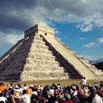 Du lịch - Những di sản được yêu thích nhất hành tinh