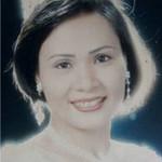 Phim - Kinh hoàng vụ nữ diễn viên Việt bị tạt axít