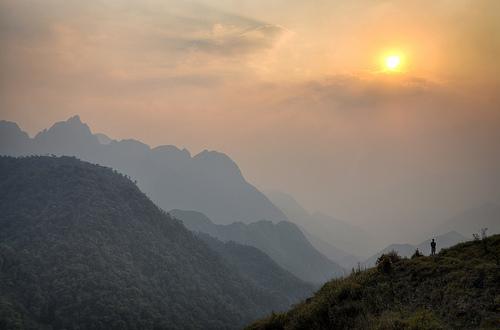 10 địa danh đẹp nhất Việt Nam với khách Tây - 5
