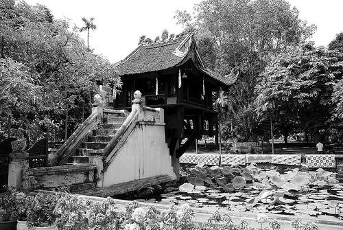 10 địa danh đẹp nhất Việt Nam với khách Tây - 8