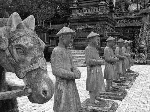 10 địa danh đẹp nhất Việt Nam với khách Tây - 2