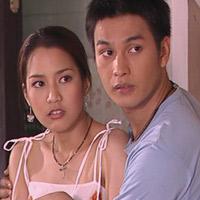 Hãy nói lời yêu: Phim tình cảm Thái gay cấn