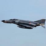 Tin tức trong ngày - Syria bắn hạ máy bay chiến đấu của Thổ Nhĩ Kỳ