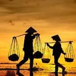 Du lịch - 20 khoảnh khắc du lịch đẹp nhất Việt Nam