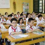 Giáo dục - du học - Chi trăm triệu cho con học trường điểm