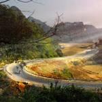 Du lịch - Cảnh đẹp lay động lòng người ở Cao Bằng