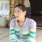 An ninh Xã hội - Sơn nữ trở về sau bốn năm biệt tích