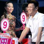 """Ca nhạc - MTV - Lê Hoàng ghen tị với """"cô 9"""" Đoan Trang"""