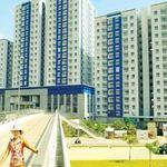 Tài chính - Bất động sản - Địa ốc TPHCM: Chiêu bán hàng lạ