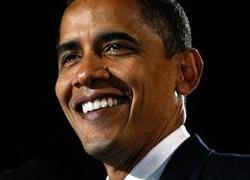 Người Việt giống hệt tổng thống Obama - 5