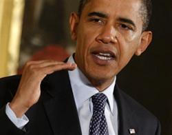 Người Việt giống hệt tổng thống Obama - 7