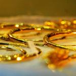 Tài chính - Bất động sản - Tuần tới, thị trường vàng vẫn u ám