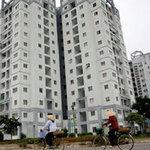 Tài chính - Bất động sản - Người thu nhập thấp có thể vay tiền mua nhà?