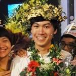 Giáo dục - du học - Nhà vô địch mới của Olympia 2012