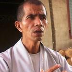 Tin tức trong ngày - Người Việt giống hệt tổng thống Obama
