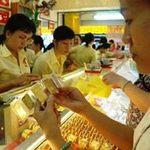 Tài chính - Bất động sản - Độc quyền vàng miếng: lợi hay bất lợi?