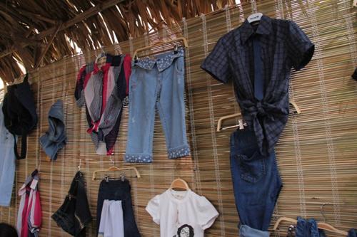 """GENVIET với """"Jeans của người Việt"""" - 10"""
