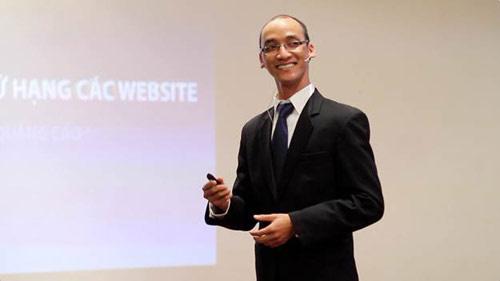 Lập kế hoạch quảng cáo online, công cụ tin dùng - 3