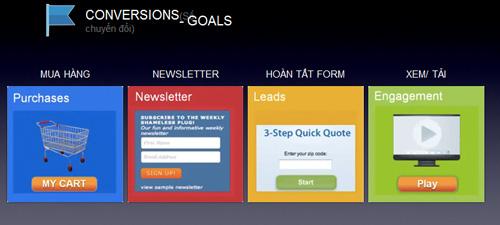 Lập kế hoạch quảng cáo online, công cụ tin dùng - 10