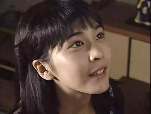 Cô thợ bánh triệu người yêu Asuka - 7