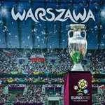 Bóng đá - Bán kết Euro 2012: Tôn vinh bóng đá đẹp