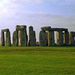 Phi thường - kỳ quặc - Lời giải cho bí ẩn của bãi đá cổ Stonehenge