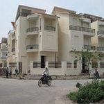 Tài chính - Bất động sản - Khung giá đất đô thị lạc hậu