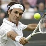 Thể thao - Federer – Ramos: Siêu tốc (video tennis, vòng 1 Wimbledon)