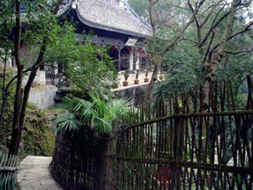 5 khách sạn 'ma' nổi tiếng châu Á - 5