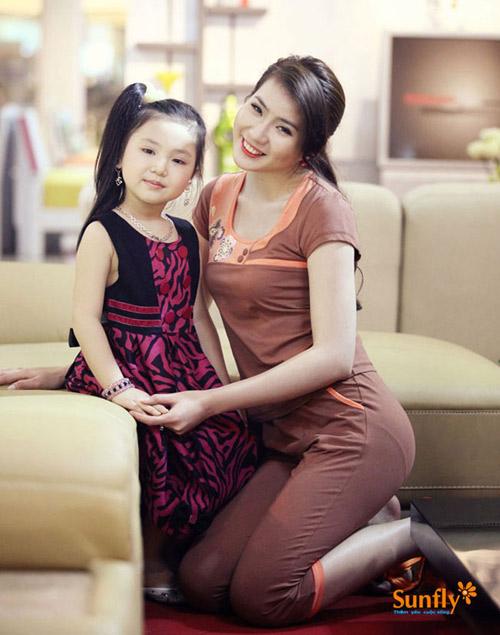 Thời trang mặc nhà Sunfly giảm giá đến 49% - 5
