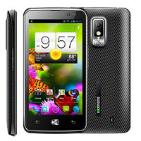 HKPhone chnh thc cng b lot smartphone nh