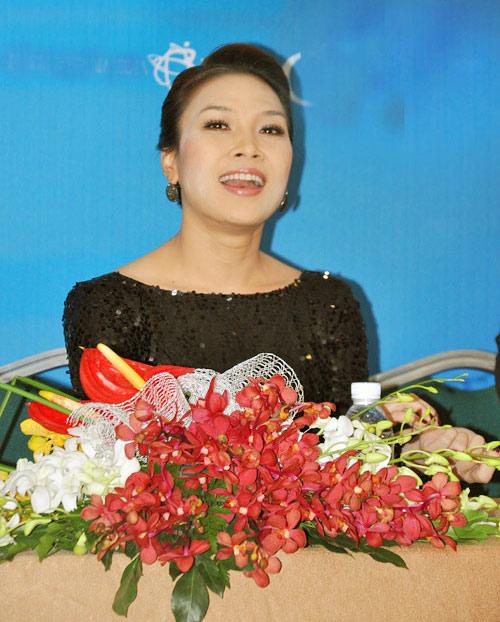 Lộ catse giám khảo của Mỹ Tâm, Hà Hồ - 2