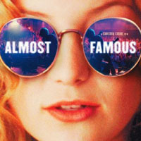 HBO 3/7: Almost Famous