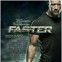 Cinemax 5/7: Faster