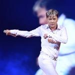 Ca nhạc - MTV - Mr Đàm: Không ai mời thằng điên làm giám khảo
