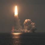 Tin tức trong ngày - Nga thừa nhận tên lửa Bulava đã hoạt động
