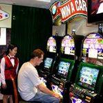 Tin tức trong ngày - Xử vụ đòi 55 triệu USD thắng máy đánh bạc