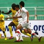 Bóng đá - Từ Euro 2012: Học & hành với bóng đá Việt
