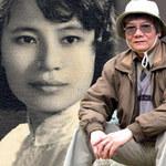 """Những giọng đọc """"ghim"""" vào trí nhớ người Việt"""