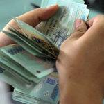 Tài chính - Bất động sản - Lãi suất liên ngân hàng vượt mức trần huy động