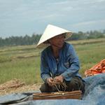Tin tức trong ngày - Lạ lùng xã có 500 cán bộ ở Thanh Hóa