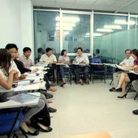 Phương pháp học tiếng Anh hiệu quả cho người đi làm