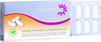 LadyBalance®: Điều trị tận gốc viêm nhiễm âm đạo (Kỳ 1) - 3
