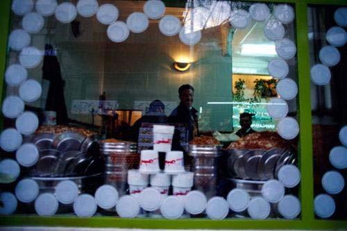 Bánh mì Sài Gòn: top 9 món đường phố hấp dẫn - 2