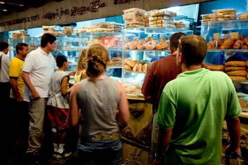 Bánh mì Sài Gòn: top 9 món đường phố hấp dẫn - 6