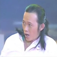 Hài Hoài Linh: Nghiện ma túy!