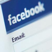 Mạng xã hội Facebook - công cụ mới để tìm con nuôi